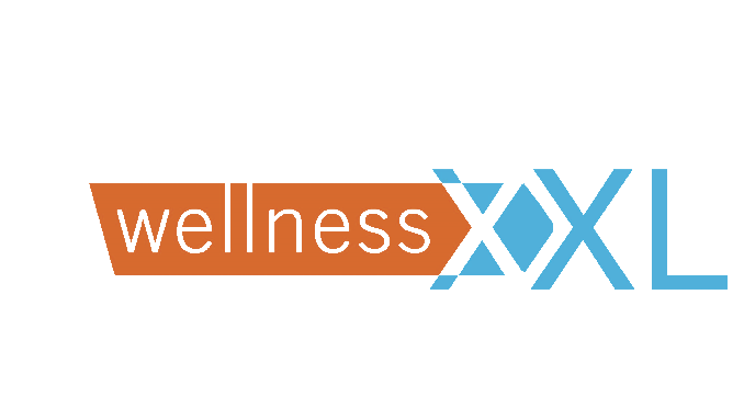 WellnessXXL
